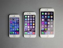 Το φθηνό iPhone και άλλα εκλεκτά παραμύθια …